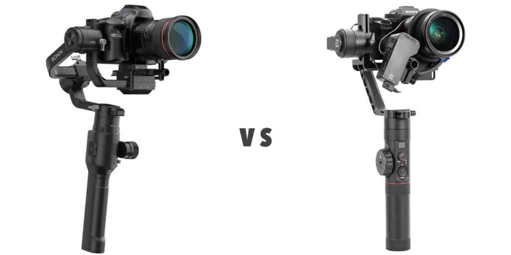 featured image for ronin s vs crane 2